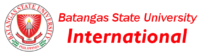 Batangas State University – International